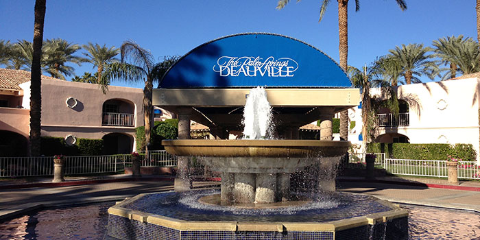 Deauville Palm Springs Condos Amp Apartments For Sale
