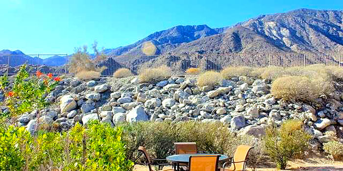 Canyon Heights Palm Springs Condos Amp Apartments For Sale