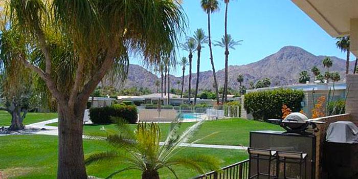 Casa Dorado Palm Springs Condos Amp Apartments For Sale