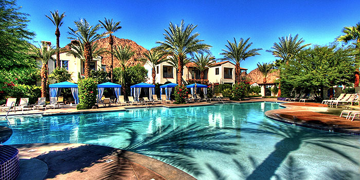 Legacy Villas Palm Springs Condos Amp Apartments For Sale