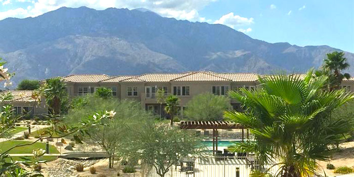 Lantana At Cimarron Palm Springs Condos Amp Apartments For