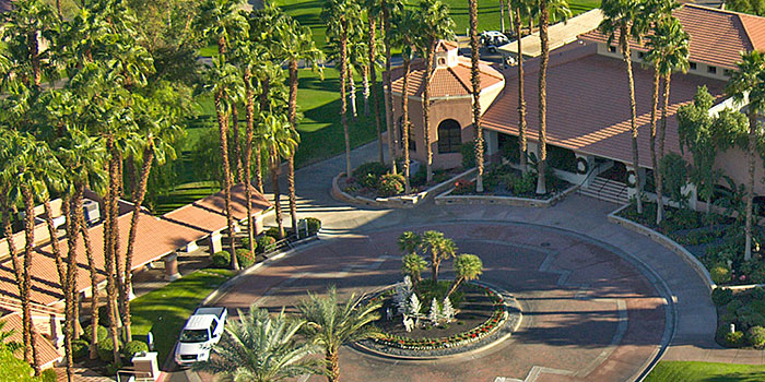 Oasis Country Club Palm Springs Condos Amp Apartments For