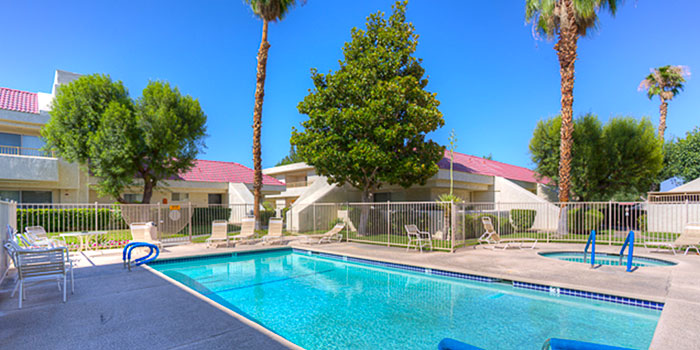 Candlewood Villas 2 Palm Springs Condos Amp Apartments For