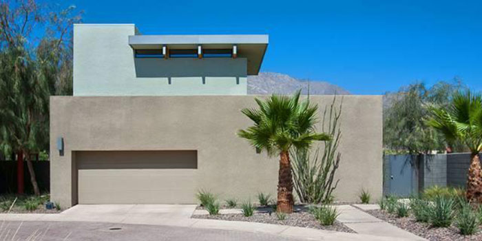 48 Baristo Complex Palm Springs Real Estate For Sale