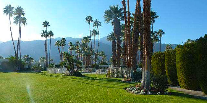 palm-springs-condos-coco-cabana Palm Springs Mobile Homes For Sale on palm springs real estate, palm springs desert water, palm springs furniture, palm springs vacation, palm springs apartments,