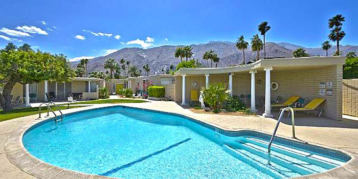 palm-springs-pompei-de-los-palmas Palm Springs Mobile Homes For Sale on palm springs real estate, palm springs desert water, palm springs furniture, palm springs vacation, palm springs apartments,