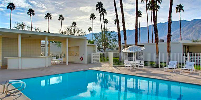 Sandcliff Palm Springs Condos Amp Apartments For Sale