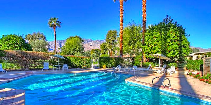 Sunrise East Palm Springs Condos Amp Apartments For Sale