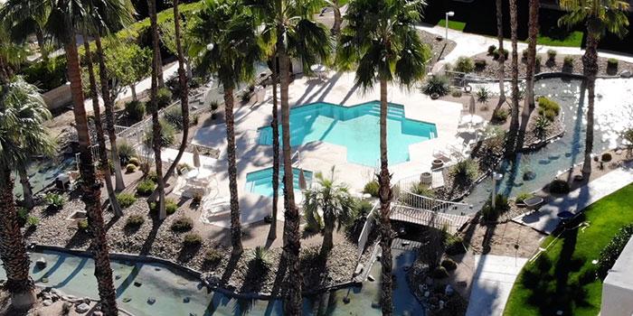 twin-springs-condos-wexler-palm-springs-ca Palm Springs Mobile Homes For Sale on palm springs real estate, palm springs desert water, palm springs furniture, palm springs vacation, palm springs apartments,