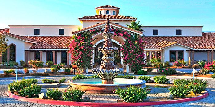 Villa Portofino Palm Springs Condos Amp Apartments For