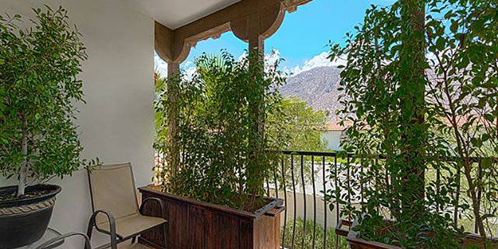 Village Traditions Palm Springs Condos Amp Apartments For