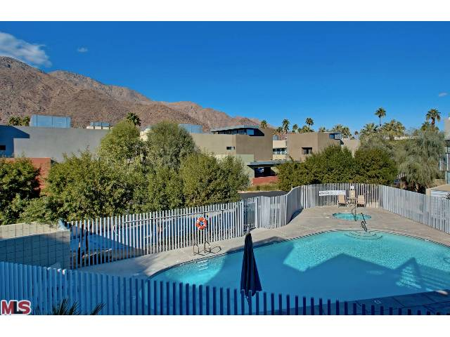 48 @ arenas Townhomes for sale in Palm Springs, CA