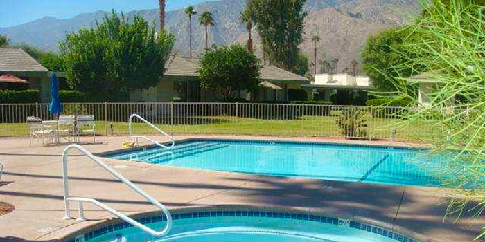 sunrise-villas-condos-pool-spa