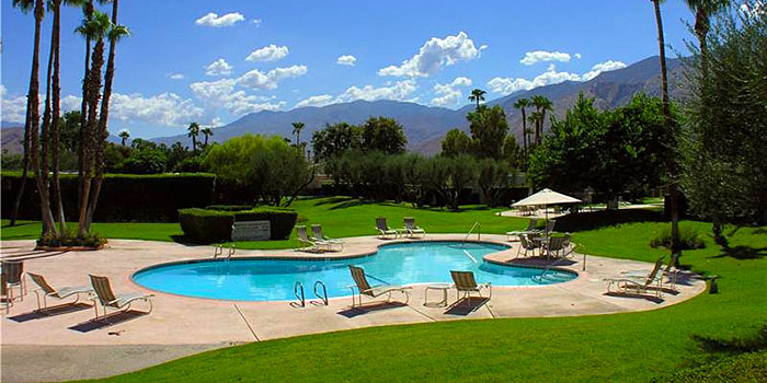 Greenhouse Central Palmsprings Condos For Sale