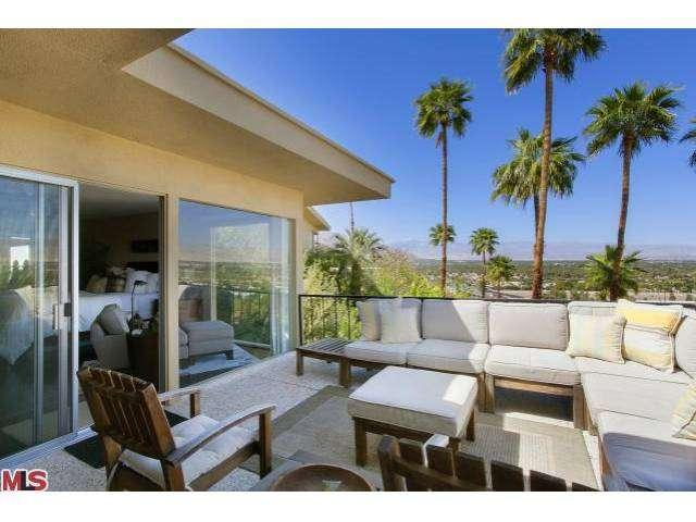 Palm springs condos condominium real estate for sale for Palm springs for sale by owner
