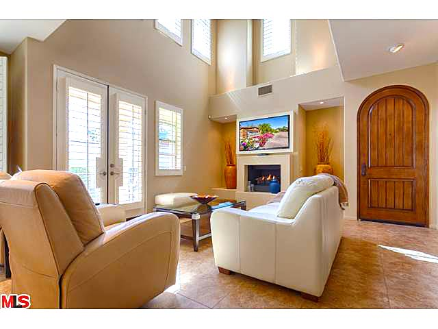 Spanish Style Palm Springs Condos Amp Apartments For Sale
