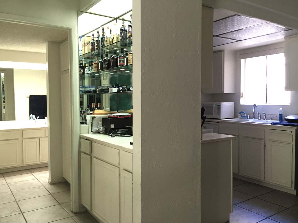 ramon-estados-unit-18-kitchen-hall