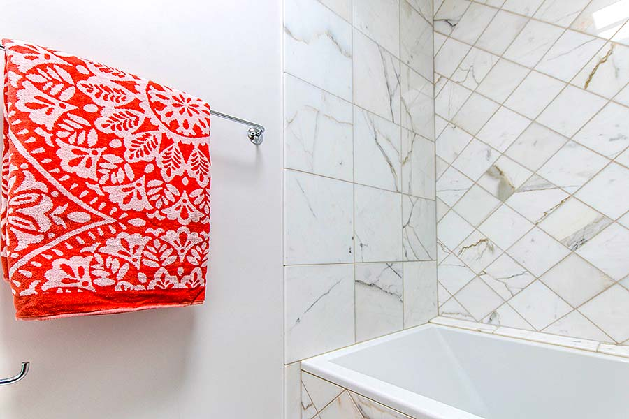 rcgv-studio-bath