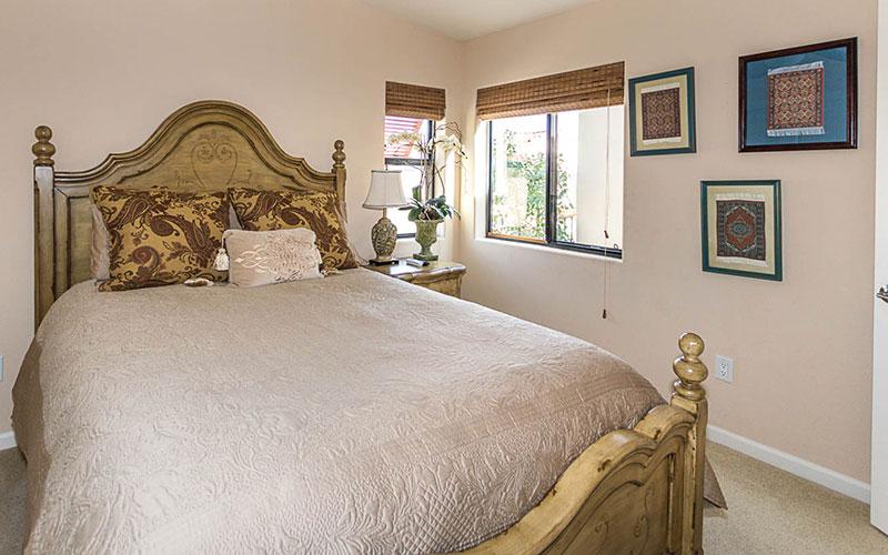 1043-villorrio-bedroom