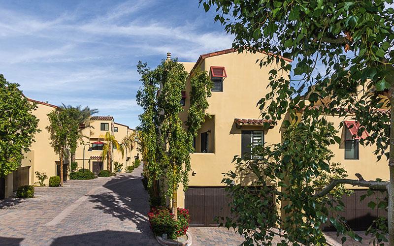tuscan-inspired-villorrio-palm-springs