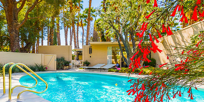 palm-springs-condos-racquet-club-garden-villas
