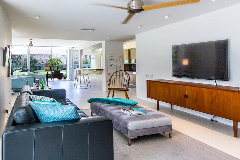 168-desert-lakes-living-room-den