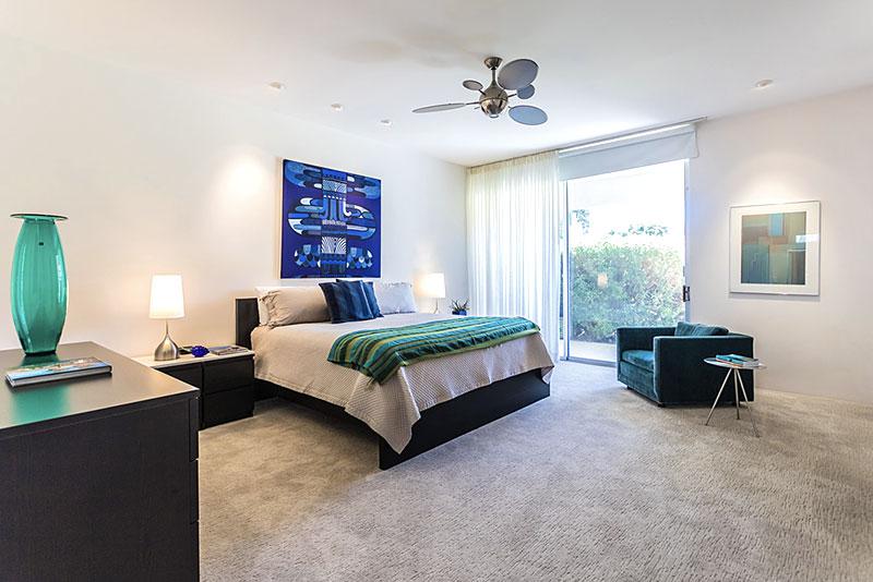 168-desert-lakes-master-bedroom