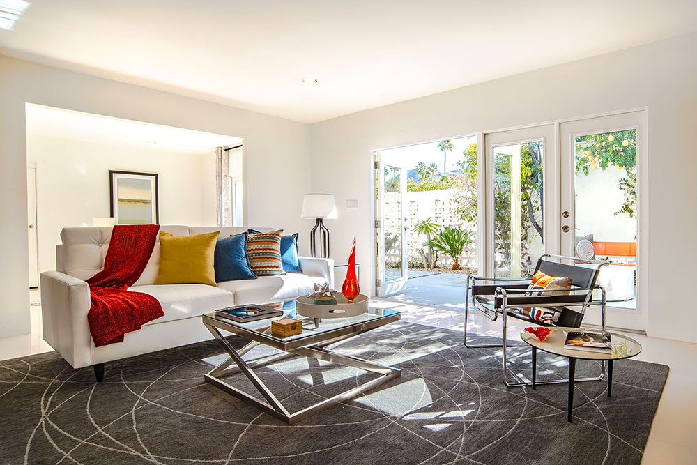garden-villas-east-1834-sandcliff-living-room